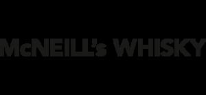 McNeills Whisky